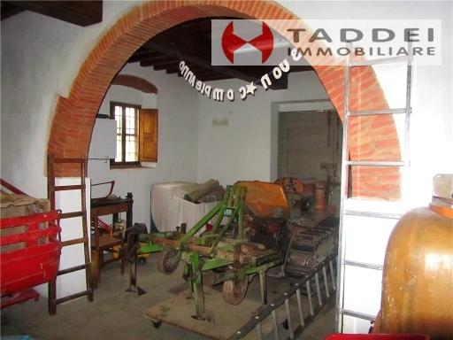 Villa o villino LASTRA A SIGNA 2/0070