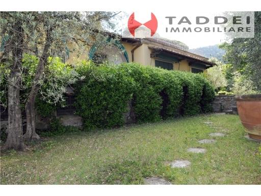 Villa singola FIESOLE 2/0102