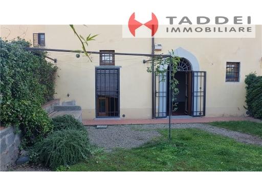 Rustico/Casale/Corte LASTRA A SIGNA 3/0017
