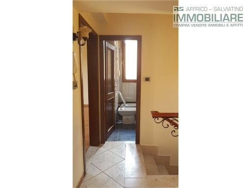 Appartamento PONTASSIEVE 1/0473