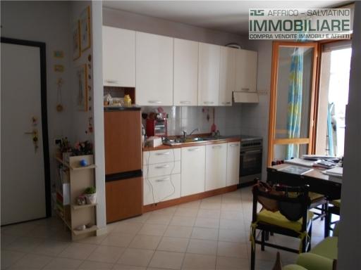 Appartamento FIRENZE 1/0538