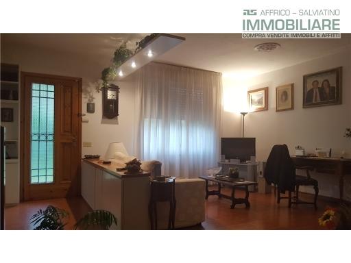 Villa o villino FIESOLE 2/0028