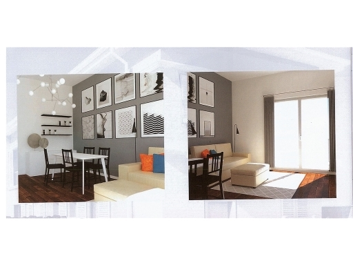 Appartamento FIRENZE 1/0013