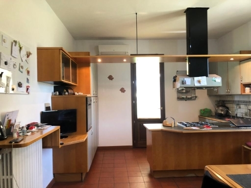 Appartamento AREZZO 1/0015