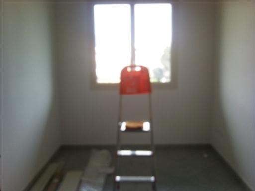 Appartamento CAMPI BISENZIO 1/0019