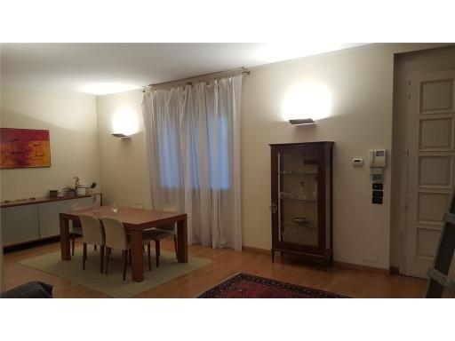 Appartamento in Vendita POGGIO A CAIANO