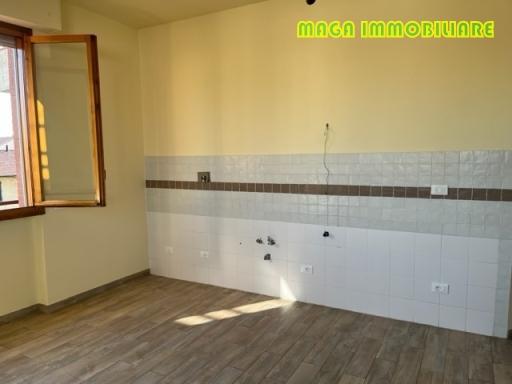 Appartamento CAMPI BISENZIO 1/0061
