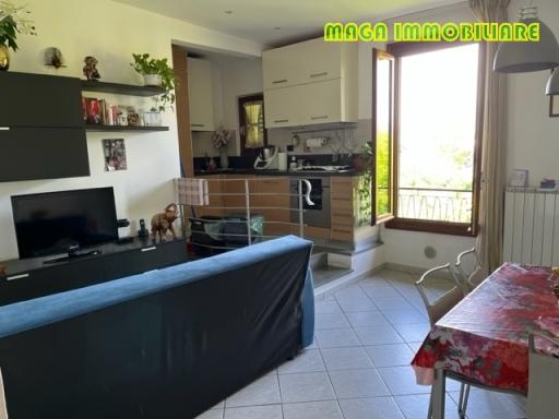 Appartamento CAMPI BISENZIO 1/0067