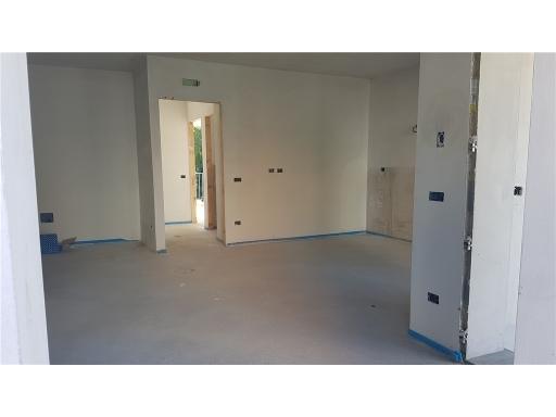 Appartamento AREZZO 1/0082