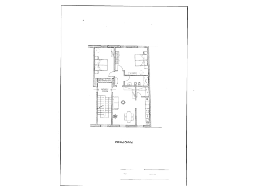 Appartamento FIRENZE 1/0089