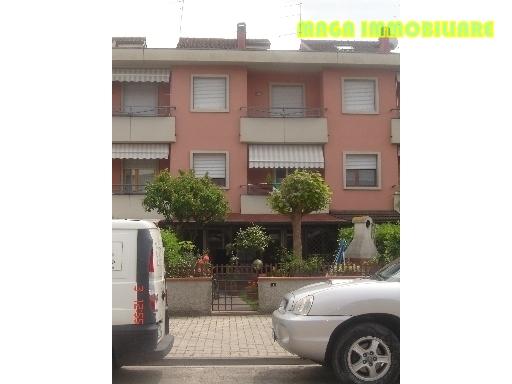 Villa a schiera SIGNA 2/0018
