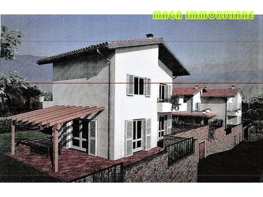 Villa o villino in Vendita CARMIGNANO
