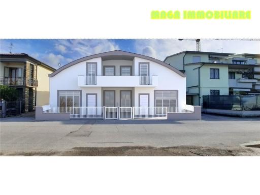 Villa o villino in Vendita CAMPI BISENZIO