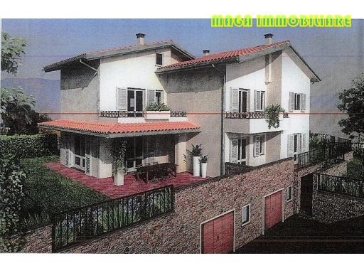 Villa o villino CARMIGNANO 2/0045