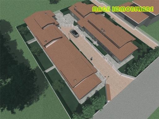 Villa o villino SIGNA 2/0046