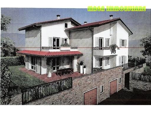 Villa o villino CARMIGNANO 2/0049