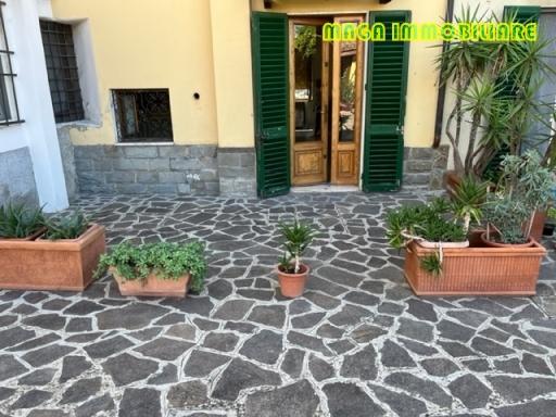 Villa singola CAMPI BISENZIO 2/0077