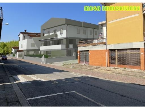 Villa singola in Vendita POGGIO A CAIANO