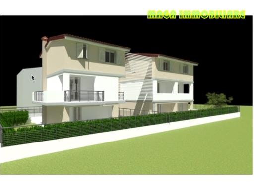 Villa singola CAMPI BISENZIO 2/0090