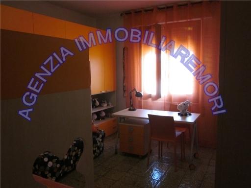 Appartamento EMPOLI 1/0005