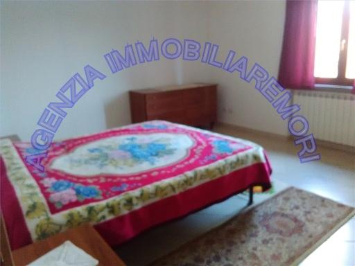 Appartamento VINCI 1/0013