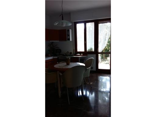 Appartamento EMPOLI 1/0016