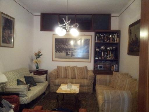 Appartamento SAN MINIATO 1/0024