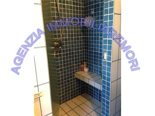 Appartamento EMPOLI 1/0035