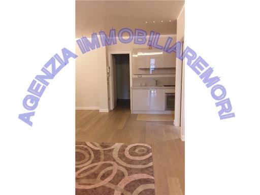 Appartamento EMPOLI 1/0045