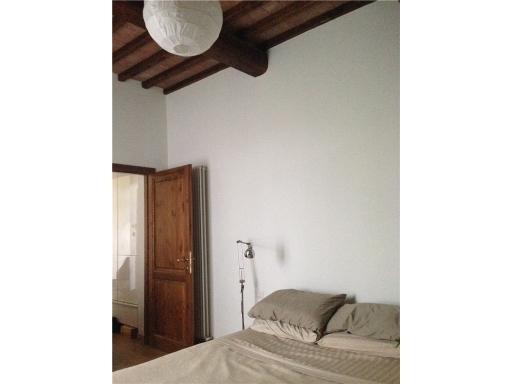 Appartamento EMPOLI 1/0046