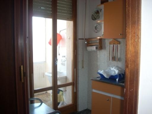 Appartamento EMPOLI 1/0050