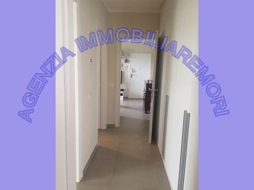Appartamento EMPOLI 1/0054
