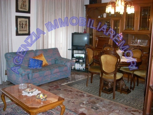 Appartamento EMPOLI 1/0060