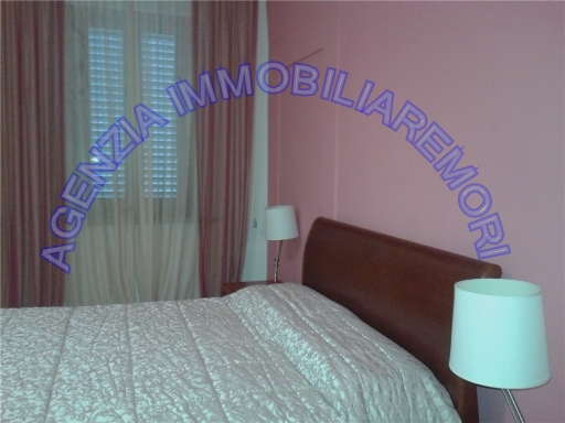 Appartamento EMPOLI 1/0077