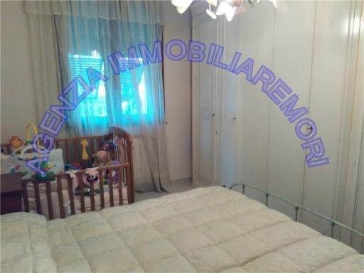 Appartamento FUCECCHIO 1/0119