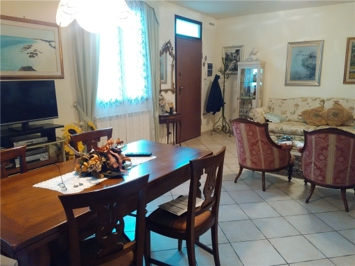 Appartamento CASTELFIORENTINO 1/0140