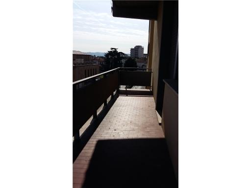Appartamento EMPOLI 1/0155
