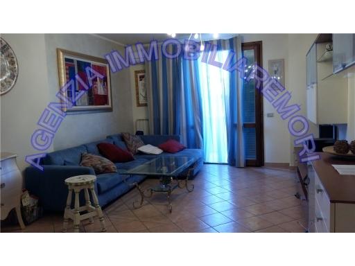 Appartamento EMPOLI 1/0164