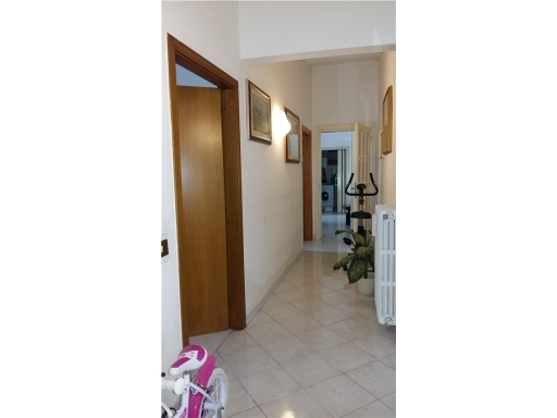 Appartamento EMPOLI 1/0165