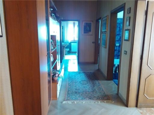 Appartamento VINCI 1/0169
