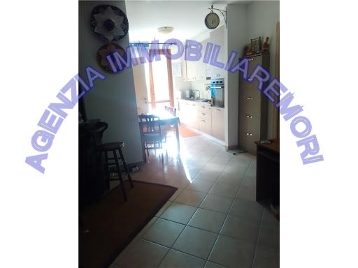 Appartamento EMPOLI 1/0185