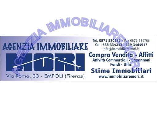 Appartamento EMPOLI 1/0189