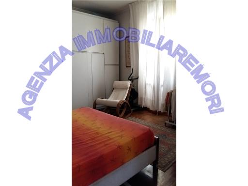 Attico/Mansarda EMPOLI 1/0201