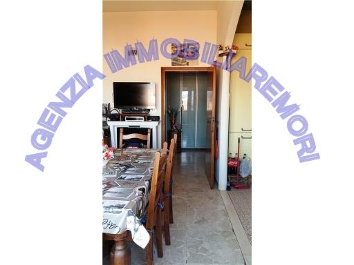 Appartamento EMPOLI 1/0206
