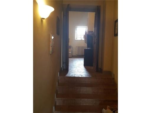 Appartamento EMPOLI 1/0213