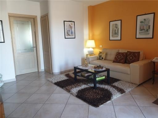 Appartamento EMPOLI 1/0232
