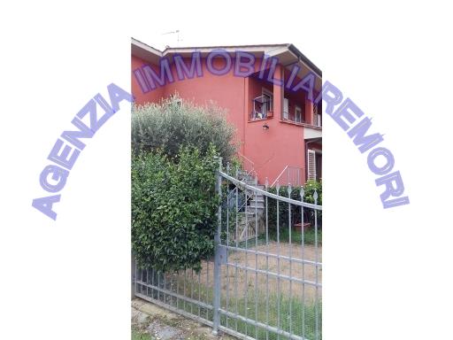 Appartamento VINCI 1/0336