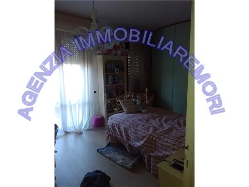 Appartamento EMPOLI 1/0344