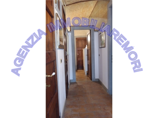Appartamento EMPOLI 1/0465