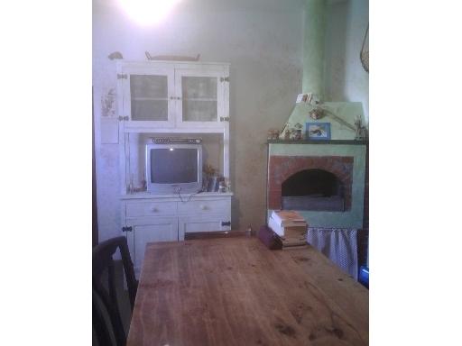 Appartamento EMPOLI 1/0471
